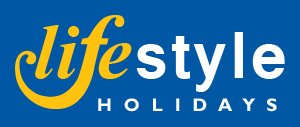 Lifestyle Holidays
